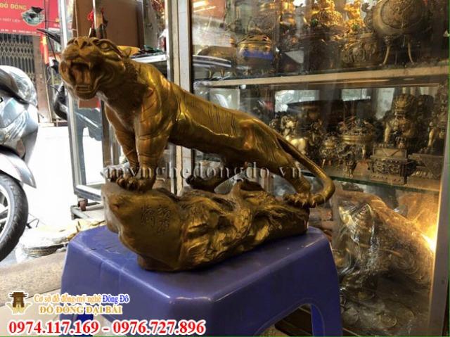 Ý nghĩa tượng 12 con giáp trong phong thủy Tuong-ho-phong-thuy